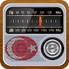 Turkish Radio Online Free