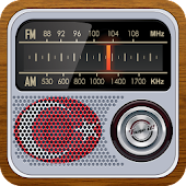 Turkish Radio Online Free