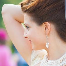 Wedding photographer Kseniya Astakhova (Wedmania). Photo of 26.10.2016