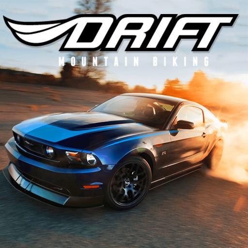 Extreme Drift - Modified Car Racing