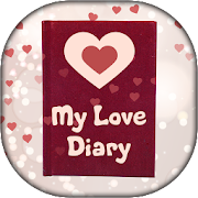 Love Diary - All In One APK