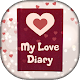 Download Love Diary - All In One For PC Windows and Mac