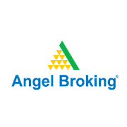 Angel Broking Demat Account && Stock Trading App