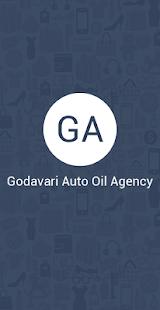 Tải Game Godavari Auto Oil Agency