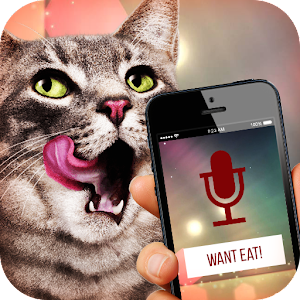 Best Cat Translator Pro for PC and MAC