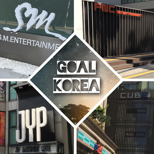 goalkorea