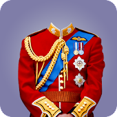 Military Photo Suit Android APK Download Free By App Basic