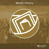 Top facts: World History