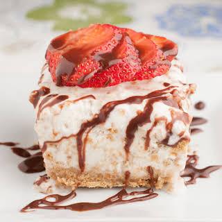 Ice Cream Pie With Graham Cracker Crust Recipes.