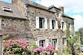Maison 6 pièces 135m² Saint-Brandan