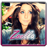 Zoella Channel App
