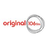 Original 106fm