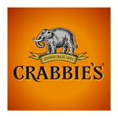 Crabbie's Time