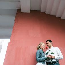 Wedding photographer Viktoriya Kelaseva (kelavi). Photo of 06.09.2016