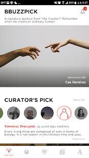 BBuzzArt: Sell & Buy Fine Art, Artworks, Painting - náhled