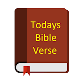English Promise Verses - Bible Verses Daily Alert