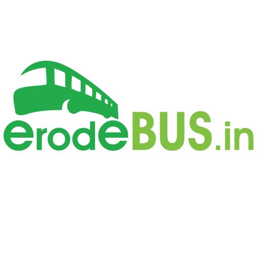 ErodeBus
