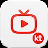 올레 tv 모바일 for tablet 대표 아이콘 :: 게볼루션