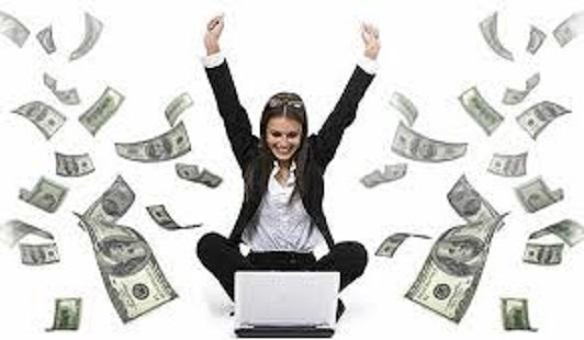 câștigați bani de un dolar