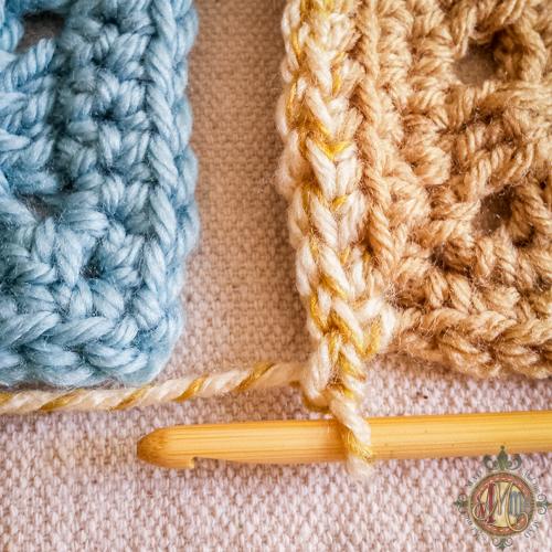 plt_join_crochet-6.jpg