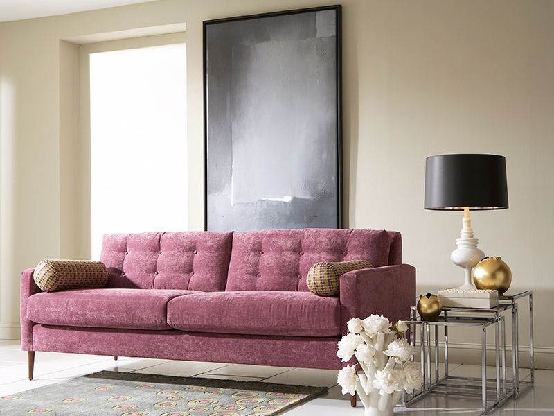 3 Reasons Why You Should Rent Furniture For Your Newlywed Home Belle The Magazine