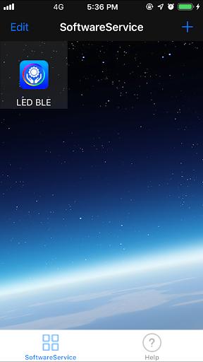 LED LAMP screenshots 2