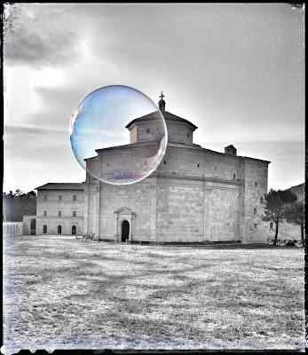 in una bolla di sapone di __francesca_