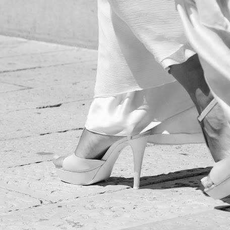 Wedding photographer tea francioso (teafrancioso). Photo of 28.04.2016