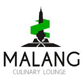 Malang Culinary Lounge