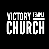 Victory Temple Church