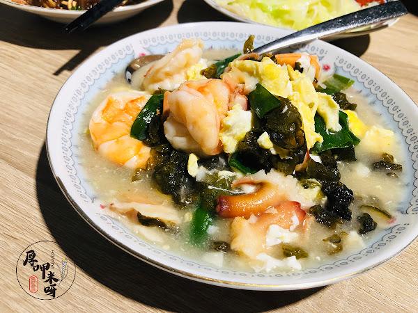 馨苑小料理 shinyuan106 輕鬆吃台菜、創意料理超強力作/一個人也能享用的精緻台菜/雙人享受餐、四人豐盛餐任意配/文青一條街美麗的夜晚 近台中草悟道、勤美誠品