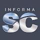 Rádio Informa SC Download on Windows