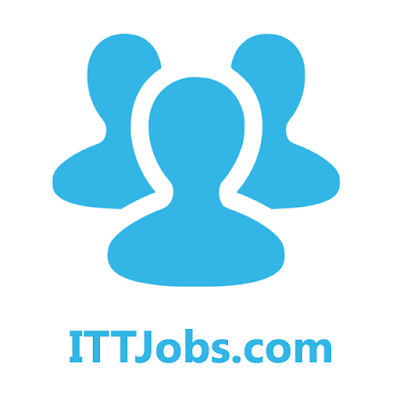 IT & Telecom Jobs Finder