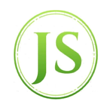 JS GREEN Download on Windows