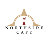 NorthSide Cafe