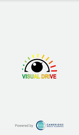 Visual Drive