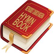 Methodist Hymn Book offline.