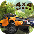 4x4 Off-Road Rally 6 download