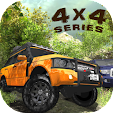 4x4 Off-Roa.. file APK for Gaming PC/PS3/PS4 Smart TV