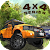 4x4 Off-Road Rally 6 file APK Free for PC, smart TV Download