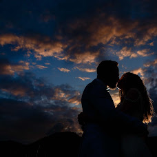 Wedding photographer Breniuc Radu (Raduu). Photo of 06.07.2018