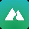 ViewRanger - Percorsi Escursionistici e Ciclabili