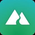 Augmentra - Logo
