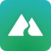 ViewRanger - Hiking Trails & Bike Rides