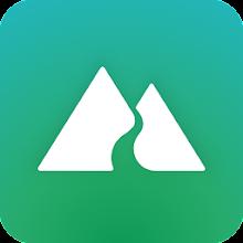 ViewRanger: Trail Maps for Hiking, Biking, Skiing Download on Windows
