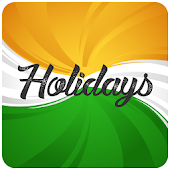Indian Holidays