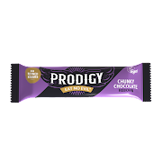 Prodigy Chunky Chocolate Reborn