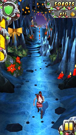Temple Run 2  screenshots 4