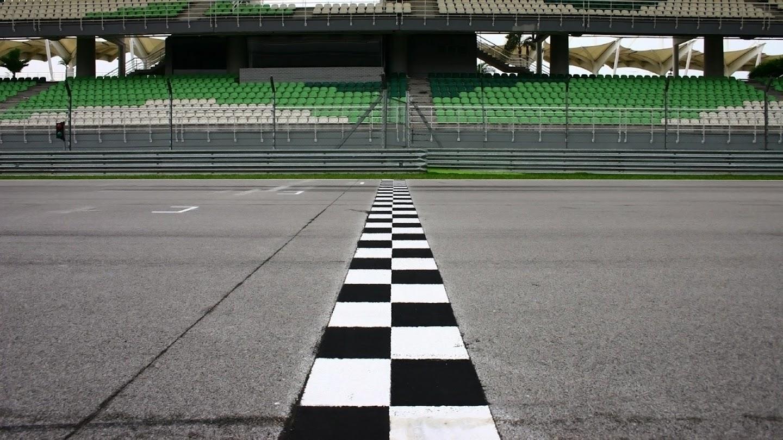Watch F1 Pre-Race live