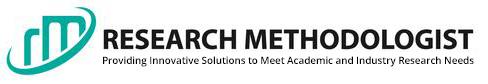 Research Methodologist Logo